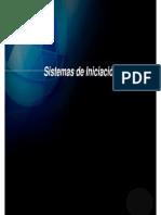 5- Accesorios [Compatibility Mode]