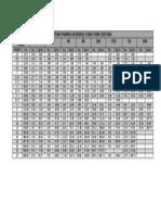 000019_tubo Padrão Schedule Com e Sem Costura