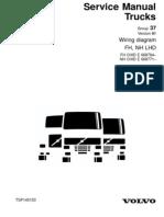 E-689189 Wiring Diagram