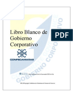 Doc 1400976302 LibroBlanco BGC 1