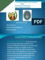 RESISTENCIA UNIONES SOLDADAS.pptx