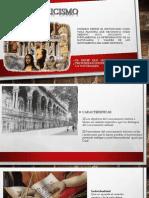 HISTORICISMO.pptx