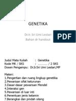Handout Genetika.pptx