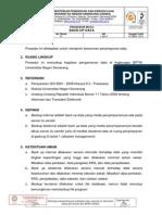 Pm Pras 12 Back Up Data Rev 01