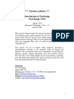 intro2014-syllabus