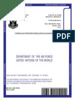 AF to FBMS Guide v1.35