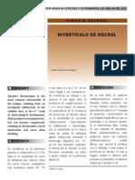 Meckel PDF