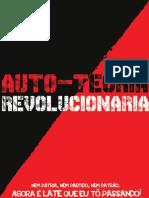 Auto Teoria Revolucionaria