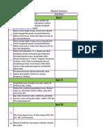 Rancangan Study exclusive Kompre (Autosaved).xlsx