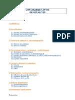5-Generalites-chromatographie