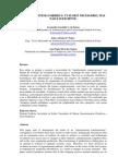 ArtigoOrganizacoesSEMEAD2005