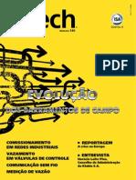 InTech140.pdf