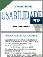 IHC- usabilidade- JFF