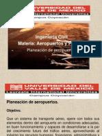 planeacindeaeropuertos-130923022121-phpapp01