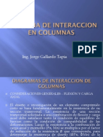 8.DiagramadeInteracción.2013.pdf