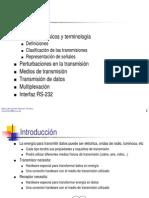 Transmision de Datos1