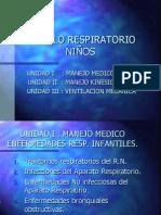 1 CLASE RESP.pediatrica