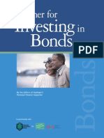 Primer for Investing in Bonds