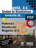 DICE134-BoletinPobrezaOculta-2013