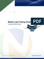 Whitepaper Mobile App Testing En