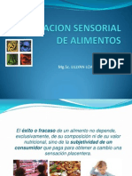 Clase 1 Evaluacion Sensorial de Alimentos (2)