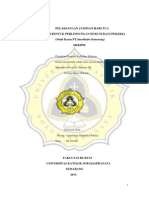 09.20.0054 Agustinus Gurindra Aditya COVER