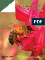 Aplicacion Plaguicidas Nivel Basico 2013