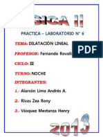 LABORATORIO6_FISICA