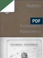 Valparaiso Panoramico