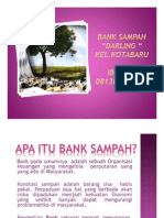 Lamp1 Bank Sampah