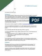 P6000_EVA_Read_Me_Z7550-00301_readme_fr_100reva