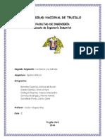 Ciencia (Informe)