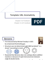Template 14b CHEM357