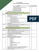 1.PMKP Ceklist Dokumen.docx