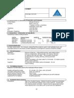 bitumen_emulsion_msds (1).pdf