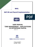 User Manual ESS Time Management.doc - ESS MANUAL.pdf