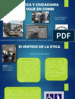 Expo Etica (2)