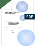 Modificado Responsabilidad Restringida 1