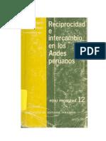 Alberti y E. Mayer 1974 Reciprocidad e intercambio en los Andes.pdf