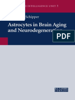 Astrocytes.in.Brain.aging.and.Neurodegeneration.1998.eBook