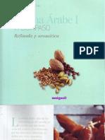 [ÁRABE] Cocina Árabe Paso a Paso
