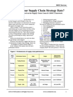 M4SC-QuickAssessment Whitepaper SCELtd