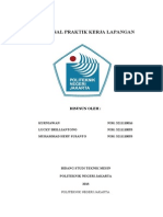 Draft Proposal PKL-D3 TM (1)