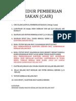 PROSEDUR PEMBERIAN MAKAN.docx