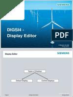 08 display editor