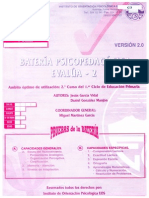 EVALUA2