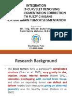 Final Proposal Presentation-Dian Pratama-2014