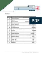 020 - Electricite.pdf