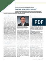 pg08_05_012 - SDL Passolo German