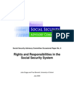 Rights Responsibilities Social Security.pdf